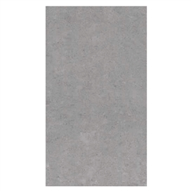 lounge-unpolished-light-grey-tile-30x60cm