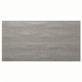 lower-decor-gris-31cm-x-60cm