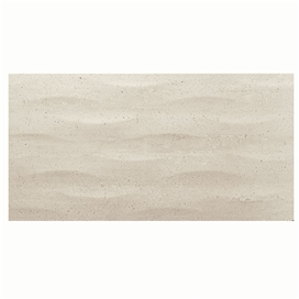 lower-decor-natural-31cm-x-60cm