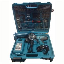 makita-8391dwpq-18v-cordless-hammer-drill-driver-7