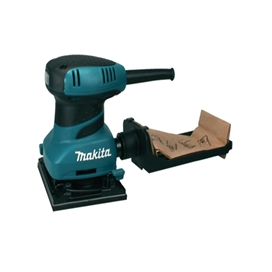 makita-bo4555-1-4-sheet-palm-sander-240v-.jpg