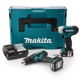 makita-clx202aj-10-8v-2-piece-combi-drill-and-impact-driver