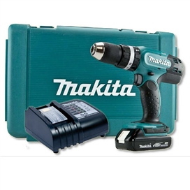 makita-dhp453sy-18v-li-ion-combi-drill-1-x-1-5ah-li-ion-battery