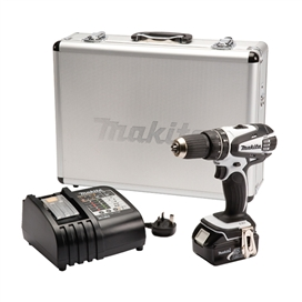 makita-dhp456rmwx-18v-li-ion-combi-drill-1-x-4-0ah-battery-c-w-case