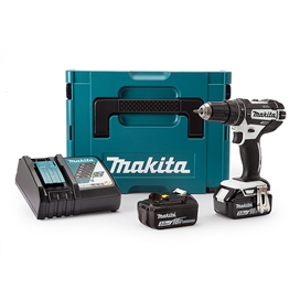 makita-dhp482rfmj-18v-li-ion-combi-drill-2-x-3-0ah-batteries-18v-fast-charger-and-macpac-case