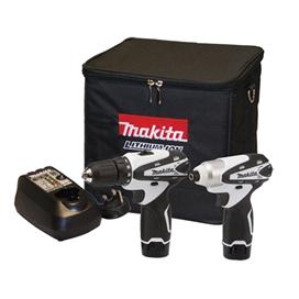 makita-dk1493wx-white-10-8v-twin-pack-