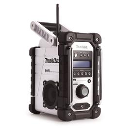 makita-dmr104-white-dab-job-site-radio