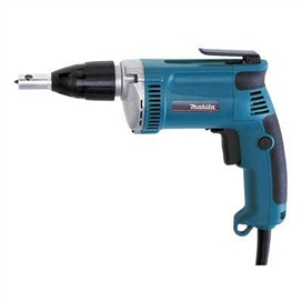 makita-drywall-screwdriver-4500-rpm-ref-6824-.jpg