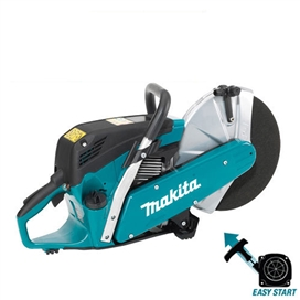 makita-ek6100-12-petrol-disc-cutter-c-w-diamond-blade-and-3-years-service-plan-worth-over-500