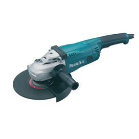 makita-ga9020-230mm-angle-grinder-110v-c-w-case