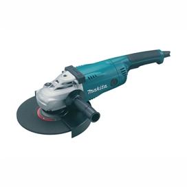 makita-ga9020-230mm-angle-grinder-240v-