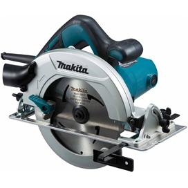 makita-hs7601j-190mm-circular-saw-240v-c-w-tct-blade