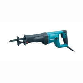 makita-jr3050t-reciprocating-saw-240v