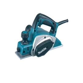 makita-kp0800-82mm-planer-240v-.jpg
