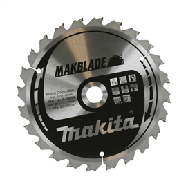 makita-makblade-mitre-saw-blade-190mm-dia-20mm-centre-24th-ref-b-08894