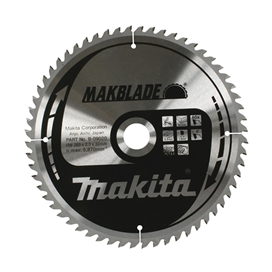 makita-makblade-mitre-saw-blade-260mm-dia-60mm-centre-24th-ref-b-09020