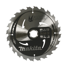 makita-mforce-circular-saw-blade-190mm-dia-30mm-centre-24th-ref-b-08056
