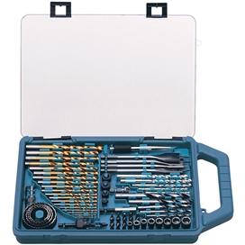 makita-p-44024-75pce-drill-and-saw-set