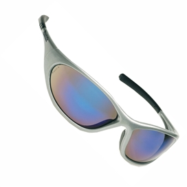 makita-safety-glasses-silver-blue-lense-ref-p-66385.jpg