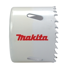 makita-standard-holesaw-38mm-ref-d-17061-10