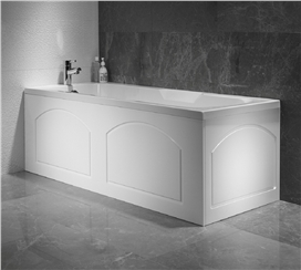 malvern-white-bath-front-panel-1700mm-mbp1-w.jpg