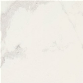 mandalay-white-30cm-x-60cm-tile-6-per-box-1-08m2