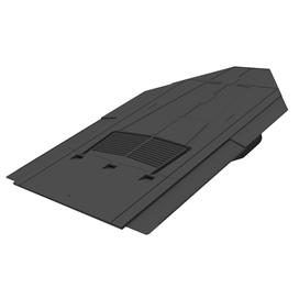 manthorpe-inline-slate-vent-black-600x600mm-ref-gil-sv-30-25