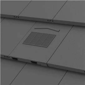 manthorpe-non-profile-tile-vent-grey-ref-gtv-np-gr-2