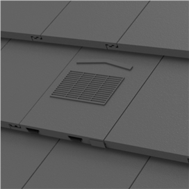 manthorpe-non-profile-tile-vent-grey-ref-gtv-np-gr