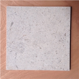 marble-gris-tiles
