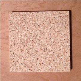 marble-terrazzo-cayenne-tiles-floor-tiles
