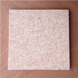 marble-terrazzo-coral-floor-tiles
