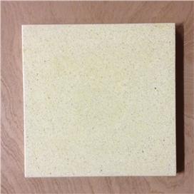 marble-terrazzo-sahara-floor-tiles
