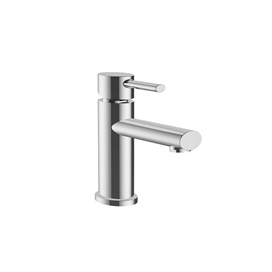 marco-basin-mixer-with-push-waste-