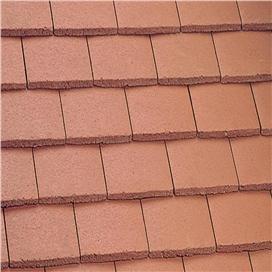 marley-10-x-6-eaves-tile-moss-red-mar-pla-eav.jpg