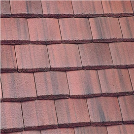 marley-10-x-6-plain-tile-old-english-mar-pla-til.jpg