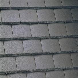 marley-10-x-6-plain-tile-smooth-brown-mar-pla-til.jpg
