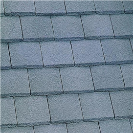 marley-10-x-6-tile-and-half-greystone-mar-pla-hal.jpg