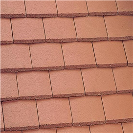 marley-10-x-6-tile-and-half-moss-red-mar-pla-hal.jpg