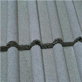 marley-double-roman-tile-greystone-mar-rom-til.jpg