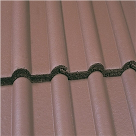marley-double-roman-tile-smooth-brown-mar-rom-til.jpg
