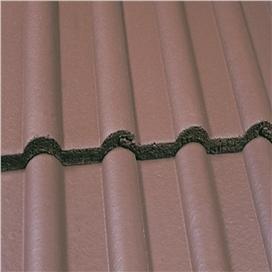 marley-double-roman-tile-smooth-brown-mar-rom-til.jpg