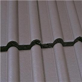 marley-double-roman-tile-smooth-grey-mar-rom-til.jpg