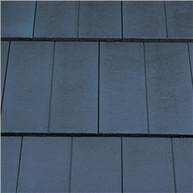 marley-duo-edgemere-smooth-grey-ma36628s