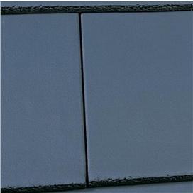 marley-edgemere-smooth-grey-ma35528s