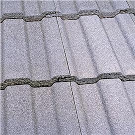 marley-ludlow-major-tile-greystone-