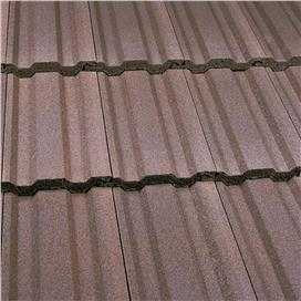 marley-ludlow-plus-tile-antique-brown