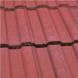 marley-ludlow-plus-tile-dark-red-1