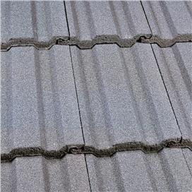 marley-ludlow-plus-tile-greystone-1