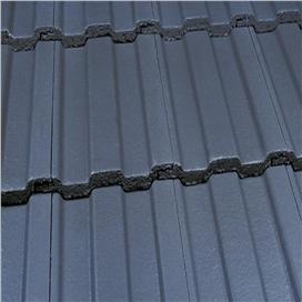 Marley Eternit Concrete Roof Tiles